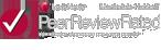 PRR Logo