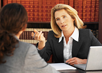 Personal Injury Lawyer Tucson >> Why Are Lawyers Important?