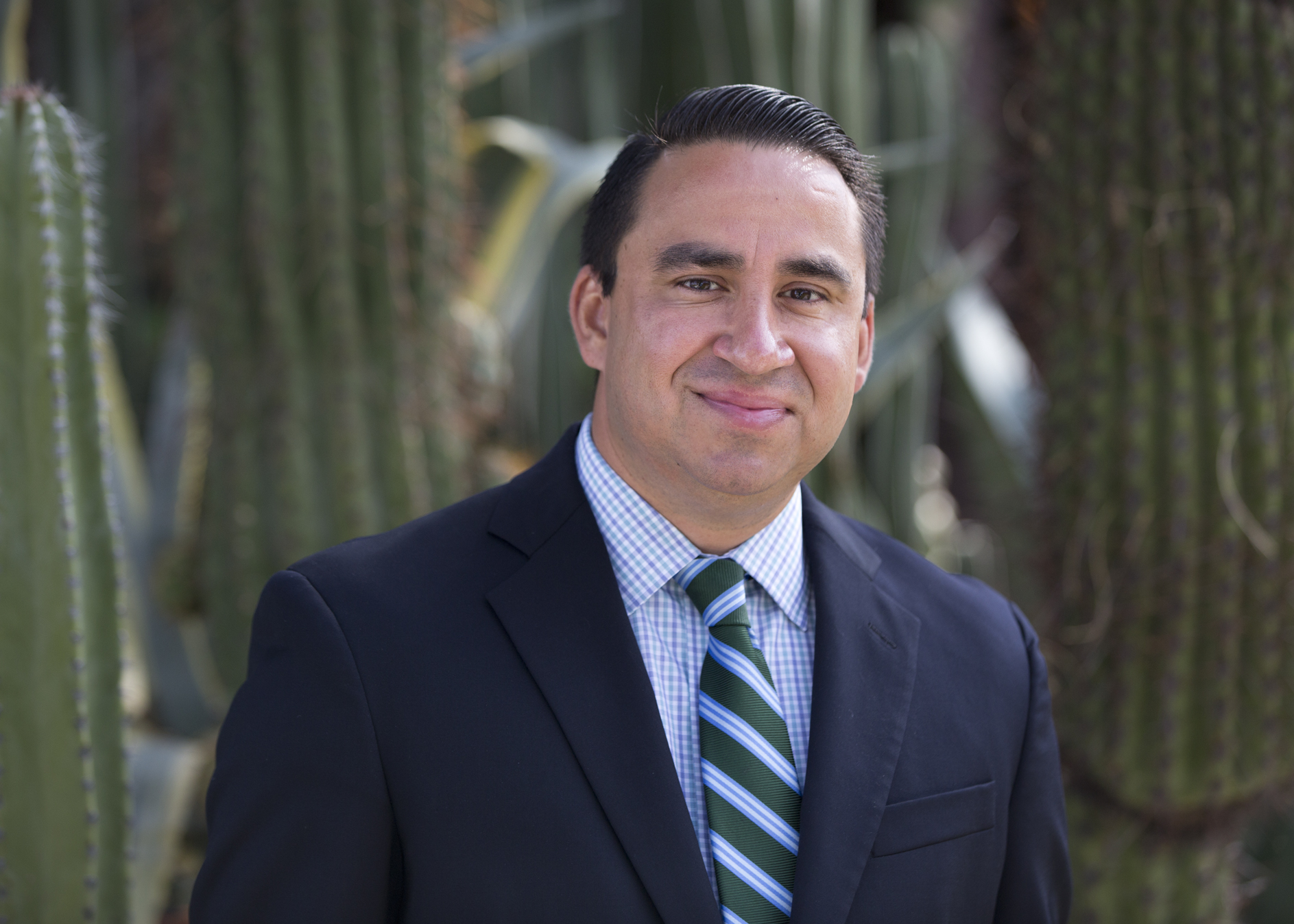 Personal Injury Lawyer Tucson >> Tucson Lawyer | Justin D. Castillo | Brei Law Firm
